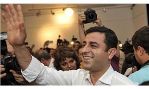 Selahattin Demirtaş: AKP ilk seçimde kaybedecek