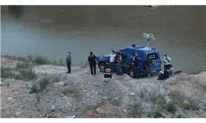 TikTok videosu çekmek isteyen 17 yaşındaki genç su birikintisinde boğuldu