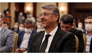 İBB Genel Sekreteri Can Akın Çağlar'dan yolsuzluk iddialarına cevap