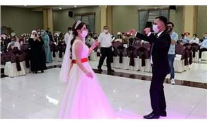 Ardahan'da düğünlere süre kısıtlaması getirildi