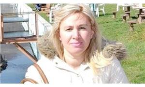 Ayşe Tuba Arslan cinayetine ilişkin gerekçeli karar açıklandı