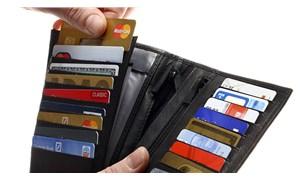 BDDK'den kredi kartları ile ilgili yeni karar