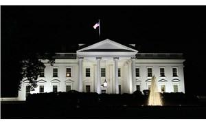 Beyaz Saray'dan Çin'e yaptırım tehdidi