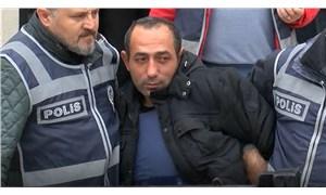 Ceren Özdemir'in katili Özgür Arduç için yapılan istinaf başvurusu reddedildi