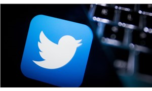 CHP'li Beşiktaş Belediye Başkanı ve Dokuz8Haber'in Twitter hesapları kısıtlandı
