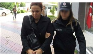 Fethullah Gülen'in yeğenine 'örgüte yardım etmek' suçundan hapis cezası