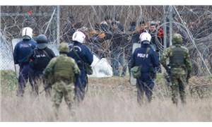 Göçmenler için adalet arayışı
