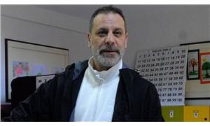 Ozan Güven'in itirazına mahkemeden ret