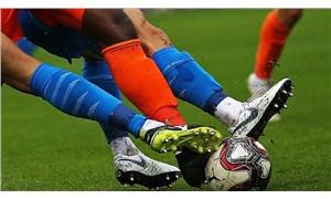 Süper Lig'den 4 kulüp ve 7 futbolcuPFDK'ye sevk edildi
