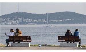Vaka sayıları artıyor: İstanbul'un en riskli 4 ilçesi