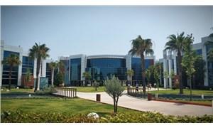 Bakırçay Üniversitesi 'kişiye özel' ilanı iptal etti