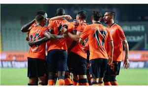 Başakşehir'in UEFA Avrupa Ligi'ndeki muhtemel rakibi belli oldu
