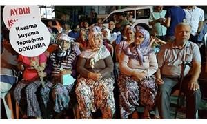 Kızılcaköy için kötü haber: JES için yürütmenin durdurulması isteminin reddine karar verildi!
