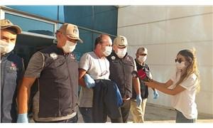 Semiha Yıldırım'a sosyal medyadan hakaret ettiği belirtilen Levent Özeren tutuklandı