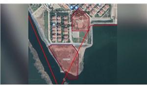 """TOKİ'nin Karşıyaka'daki arazi satışına tepki: """"Rant amaçlı olduğu çok açık"""""""