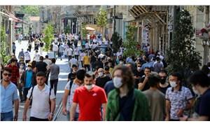 TÜİK'in işsizlik verileri tartışmaya neden oldu: Pandemi sürecinde kimse işsiz kalmamış!