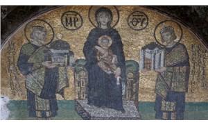 Ayasofya'da ibadet için hangi düzenlemeler yapılacak?