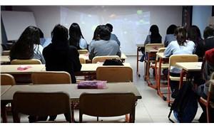 Bilim Kurulu Üyesi Prof. Dr. Yamanel: Vardiyalı eğitim gelebilir