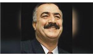CHP'li Doğan Taşdelen hayatını kaybetti