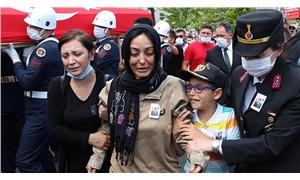 CHP'li Özkoç, İçişleri Bakanı Soylu'yu istifaya çağırdı: Sakarya'daki ölümlerden siz de sorumlusunuz!