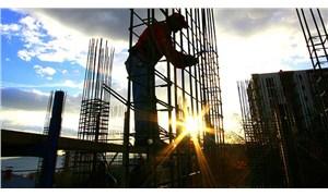 DİSK-AR: Geniş tanımlı işsiz sayısı 18 milyona yaklaştı