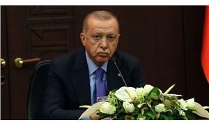 HDP'li Paylan, Erdoğan'a geçmişteki sözlerini hatırlattı: Ayasofya kararının ağır faturası nedir?