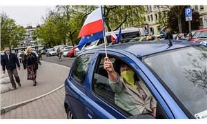 Polonya'da cumhurbaşkanlığı seçimlerinde ikinci tur: Bir ihtimal daha var