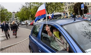 Polonya'da seçimin ikinci turu: Bir ihtimal daha var