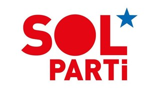 SOL Parti'den Ayasofya tepkisi: Halkın sorunları büyürken siyasal islamcılar Cumhuriyetle hesaplaşıyor