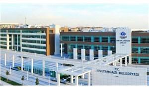 Sultangazi Belediyesi'ne iş başvurusu süresi sadece bir gün: Gece yarısı ilanının amacı umutları kırmamakmış!