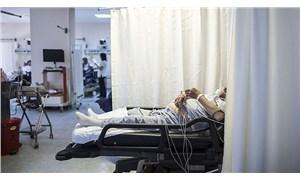 TTB: SGK, özel hastanelere 'yoğun bakım pandemi bakım ücreti' ödemeyecek