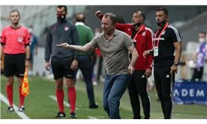 Yabancı kuralını değiştiren TFF'ye tepki yağıyor: Futbola yabancılar