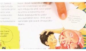 Çocuk kitabının sansürlenmesine Yayıncılar Birliği'nden tepki