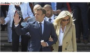Sarı Yelekliler'den bugüne Fransa'da seçim ve siyaset: Değişim acil olarak kapımızda duruyor