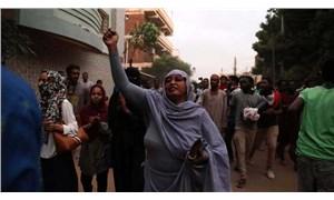 Sudan'da Müslüman olmayanların içki içmesine izin verilecek
