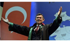 TBB'de Feyzioğlu'na tepki istifaları sürüyor: 6 isim daha görevini bıraktı