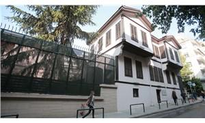 Yunan Bakan: Atatürk Müzesi, 'Pontus Rum ya da Helenizm soykırımı müzesine' dönüştürülebilir