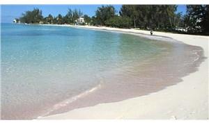 Barbados, evden çalışan turistlere 1 yıl oturma izni verecek