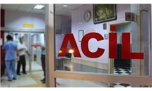 Burdur'da askerlerin koronavirüs testi pozitif çıktı
