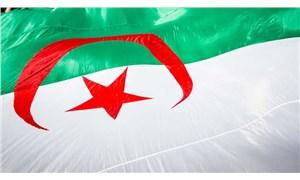 Cezayir'de din alimleri Covid-19 nedeniyle 'kurban kesilmemesini' uygun bulmadı