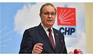 CHP'li Öztrak, Erdoğan'a '15 Temmuz'u sordu