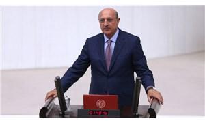 İlhan Kesici, 'CHP'den istifa edecek' iddiasını yalanladı