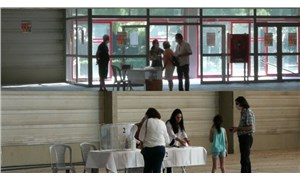 İzmir Tabip Odası seçimlerini Demokratik Katılımcı Hekimler kazandı