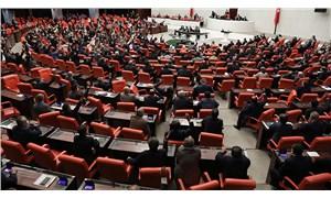 Meclis'te gündem 15 Temmuz