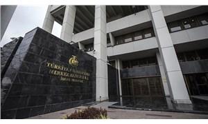 Merkez Bankası'nın yıl sonu dolar ve enflasyon beklentisi yükseldi