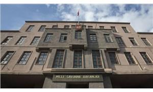 MSB açıkladı: Burdur'da 23 askerde koronavirüs tespit edildi