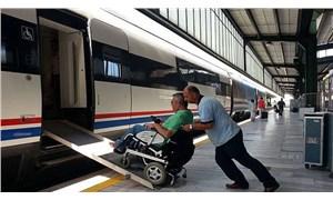 'Normalleşme' engelliler için başlamadı!