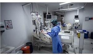 Ünlülerin ameliyatlarına da katılmış: Özel hastanede diplomasız hemşire skandalı