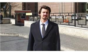 27 yaşındaki avukat kalp krizi nedeniyle yaşamını yitirdi
