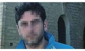 4 kız öğrencisine cinsel saldırıyla suçlanan antrenör tahliye edildi